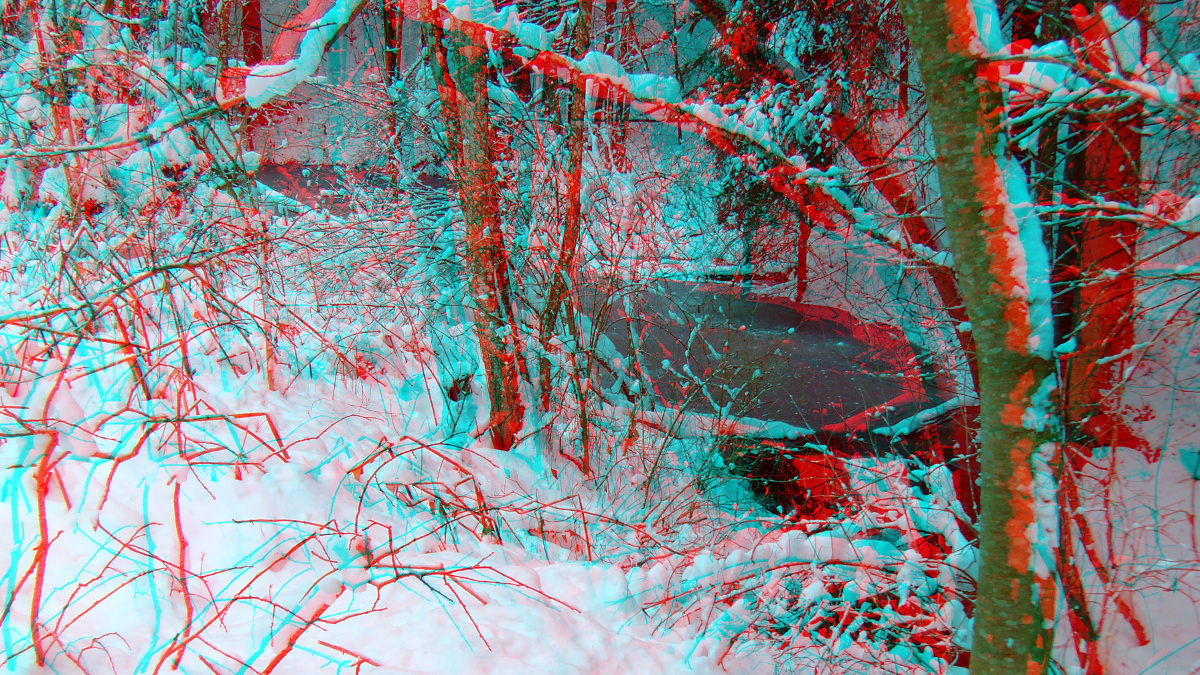 3D-Foto Allgäu