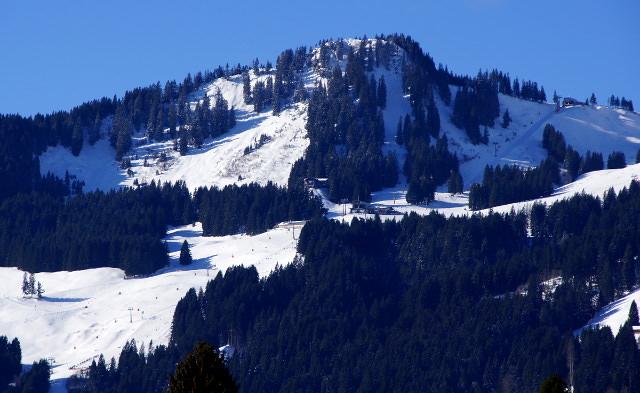 Allg 228 U Erleben Skigebiet Bolsterlang