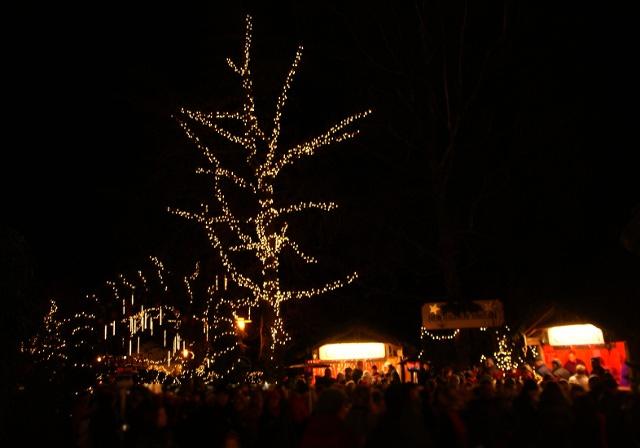 weihnachtsmarkt immenstadt