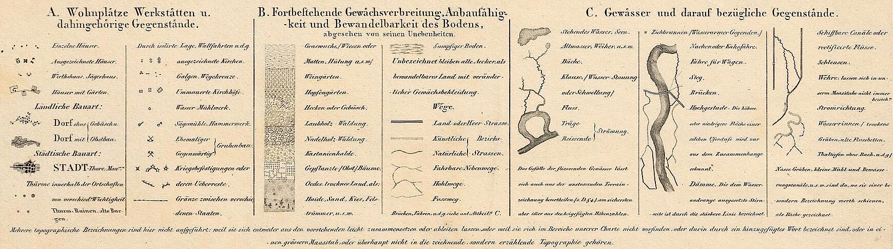 Schwaben Karte Deutschland.Allgäu Erleben Alte Landkarten
